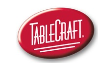 Tablecraft coupon codes