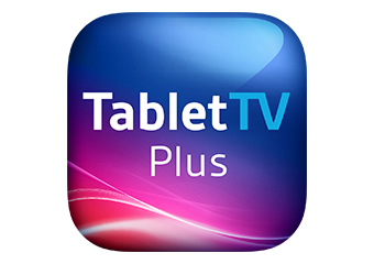 TabletTV Plus coupon codes