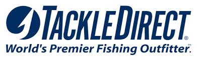 Tackle Direct coupon codes
