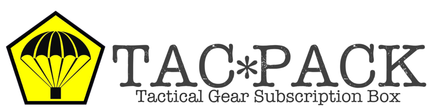 TacPack coupon codes