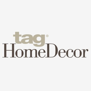 Tag HomeDecor coupon codes