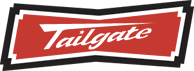 Tailgate Clothing coupon codes