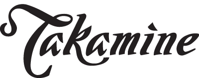Takamine coupon codes