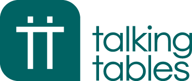 Talking Tables coupon codes