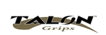 TALON Grips coupon codes