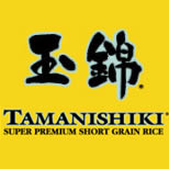 Tamanishiki coupon codes