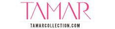 Tamar Collection coupon codes