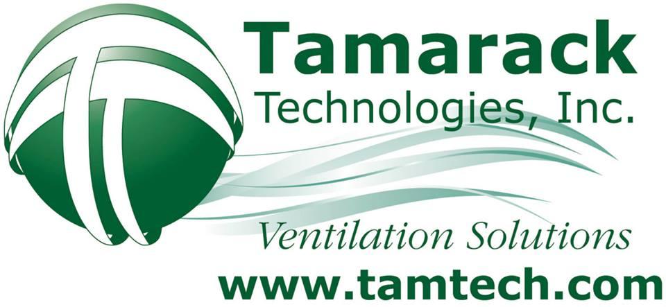 Tamarack coupon codes