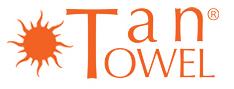 Tan Towel coupon codes