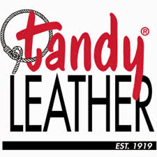 Tandy Leather coupon codes