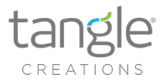 Tangle Jr. coupon codes