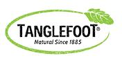 Tanglefoot coupon codes