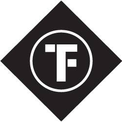 TankFarm & Co. coupon codes