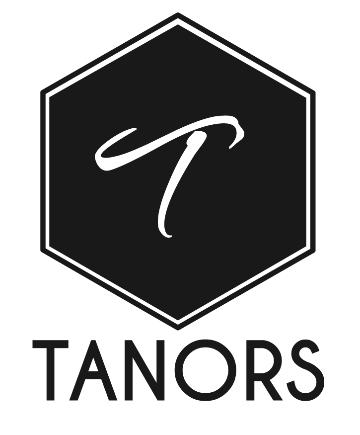 Tanors coupon codes