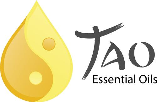 Tao Essential Oils coupon codes