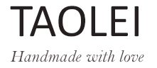 Taolei coupon codes