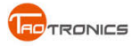 TaoTronics coupon codes