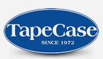 TapeCase coupon codes