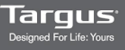 Targus coupon codes
