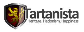 Tartanista coupon codes