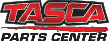 Tasca Ford Parts >> 30 Off Tasca Parts Promo Codes Tasca Parts Black Friday