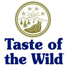 Taste of the Wild coupon codes