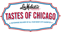 Tastes of Chicago coupon codes
