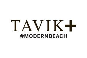 Tavik coupon codes