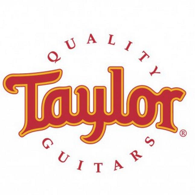 Taylor Guitars coupon codes