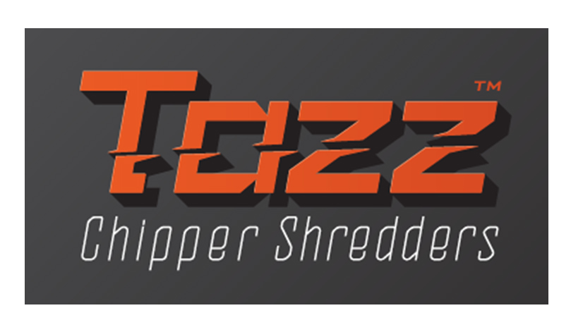 Tazz Chipper Shredders coupon codes