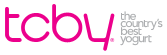 TCBY coupon codes