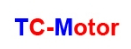 TC-Motor coupon codes