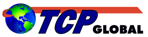 TCP Global coupon codes
