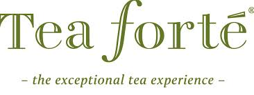 Tea Forte coupon codes
