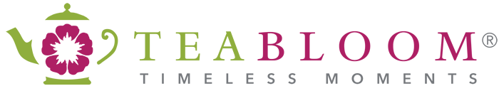 Teabloom coupon codes