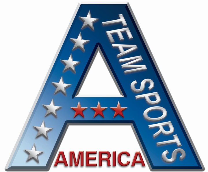 Team Sports America coupon codes