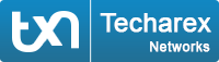 Techarex Networks coupon codes