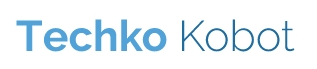 Techko Kobot coupon codes