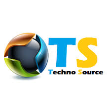 Techno Source coupon codes