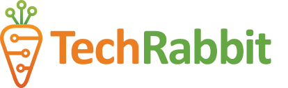 TechRabbit coupon codes