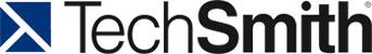 TechSmith coupon codes