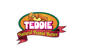 Teddie coupon codes