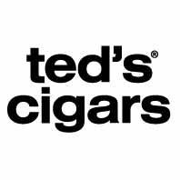 25 off ted 39 s cigars promo codes top 2018 coupons for Craft vapery coupon code