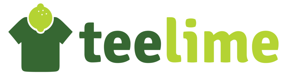TeeLime coupon codes
