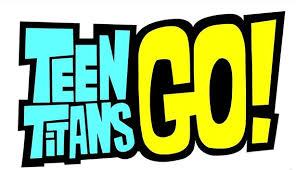 Teen Titans Go! coupon codes