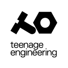 Teenage Engineering coupon codes