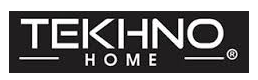 tekhno-home coupon codes