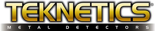 Teknetics Metal Detectors coupon codes