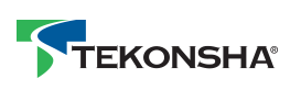 Tekonsha coupon codes