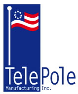 Telepole coupon codes